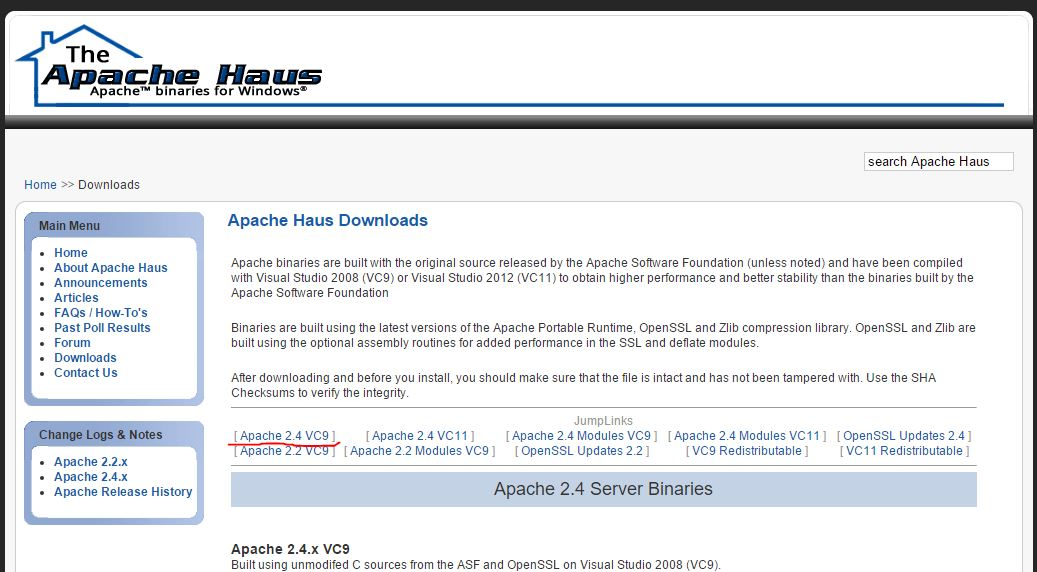 apache_download_last.jpg
