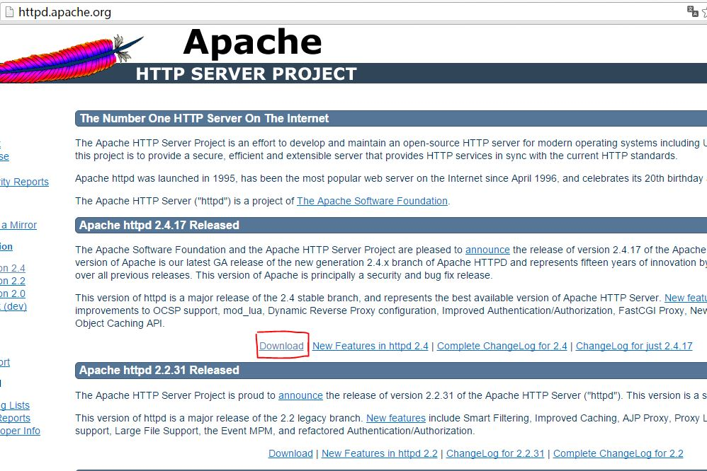 apache_website.jpg