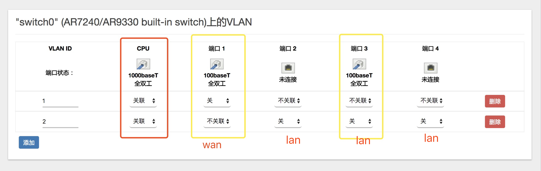 openwrt_switch_right